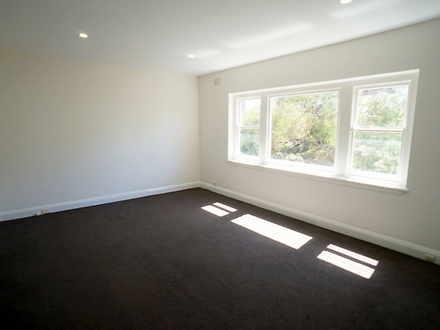 Apartment - 4/136 Brook Str...