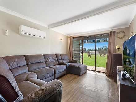 House - 520 Yarrawonga Road...