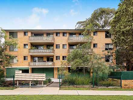 2/45-47 Fontenoy Road, Macquarie Park 2113, NSW Unit Photo