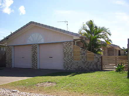 House - 22 View Street, Tor...