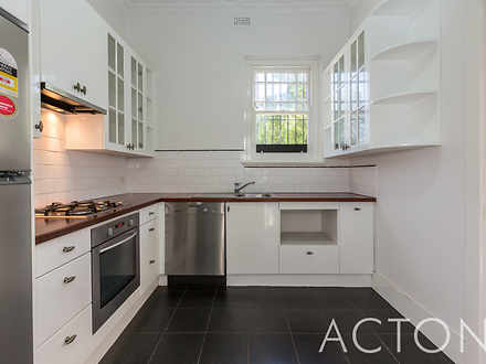 Apartment - 9D Webster Stre...