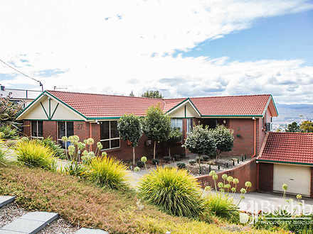27 Juliana, West Launceston 7250, TAS House Photo