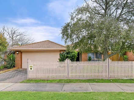 House - 9 Lansell Drive, Cr...