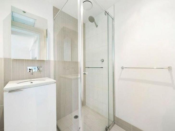 703/46-50 Haig Street, Southbank 3006, VIC Apartment Photo