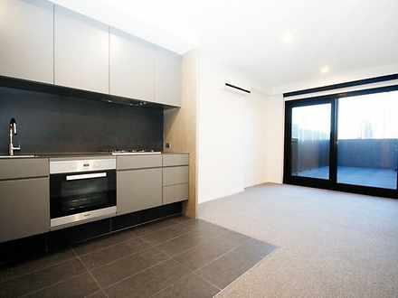 Apartment - 413/6-22 Pearl ...