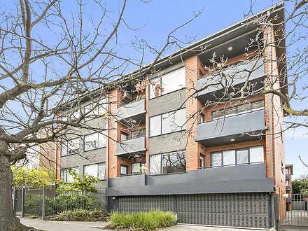 Apartment - 18/12 Kensingto...