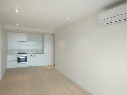 Apartment - 907/7 Claremont...