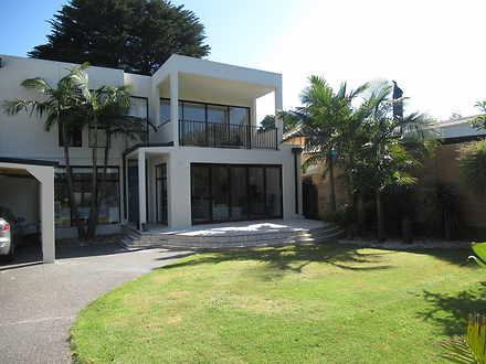House - 13 Flinders Street,...