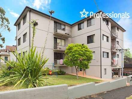 7/53 Prospect Street, Rosehill 2142, NSW Unit Photo