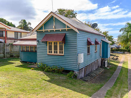 House - 54 Auckland Street,...