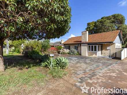 House - 65 Wungong Road, Ar...
