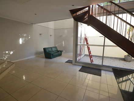 Apartment - 8/360 Norton, L...