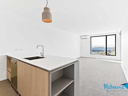 Apartment - 213/24 Oleander...
