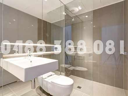 Apartment - 1705/18 Park La...