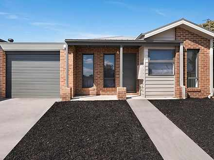 29C Milroy Street, Bendigo 3550, VIC Unit Photo