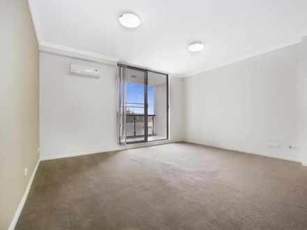 Apartment - 105/20 Victoria...