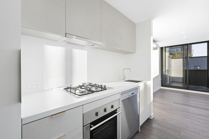 207/99 Hawthorn Road, Caulfield North 3161, VIC Apartment Photo