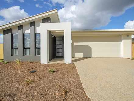 13 Myrtleford Street, Cambooya 4358, QLD House Photo