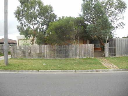 House - 16 Kimberley Road, ...