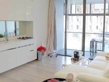 Apartment - 204/1 Park Lane...