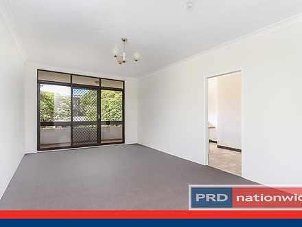 10/16-18 Austral Street, Penshurst 2222, NSW Unit Photo