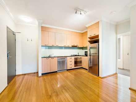 Apartment - 301-313 Stanmor...