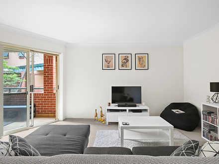 Apartment - 13/503 King Str...