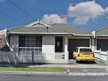 House - 207 Merton Street, ...