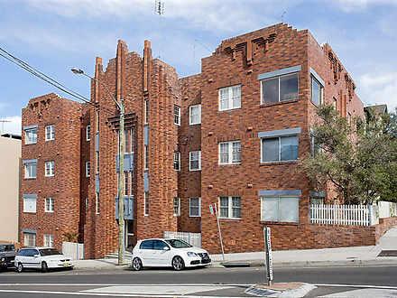 Apartment - 12/182 Arden St...