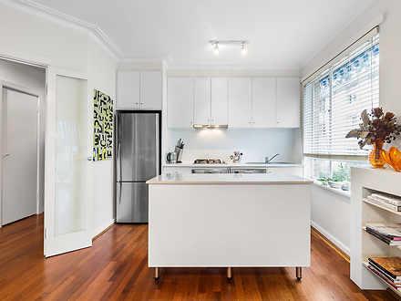 Apartment - 3/9 Rockley Roa...