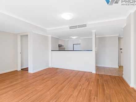 Apartment - 2608/352 Sussex...