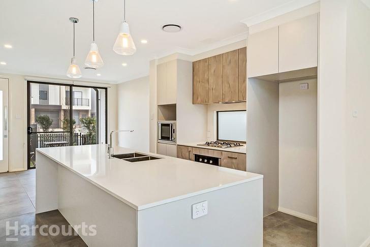 69 Rosetta Street, Schofields 2762, NSW House Photo