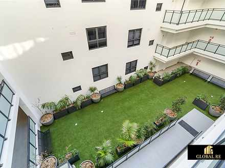 Apartment - 11/114-116 Grea...