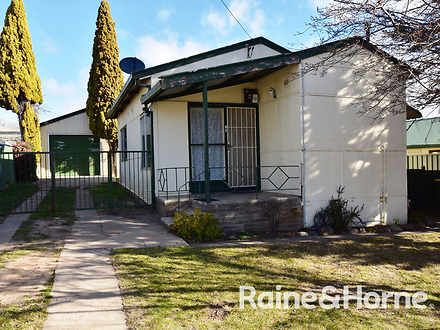 22 Moresby Street, Orange 2800, NSW House Photo