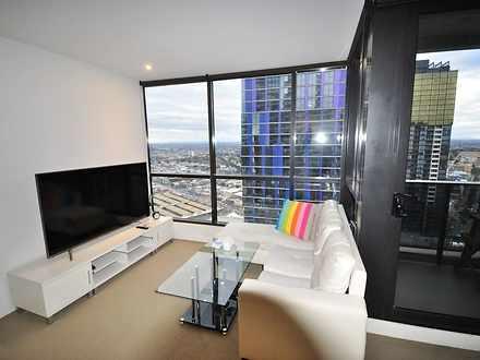 Apartment - 4012/80 Abecket...