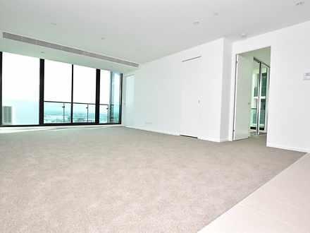 Apartment - 4008/618 Lonsda...