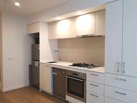 Apartment - 1901/36 La Trob...