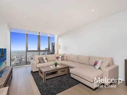 Apartment - 5002/318 Russel...