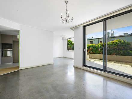LEVEL1/26 Cadigal Avenue, Pyrmont 2009, NSW Apartment Photo
