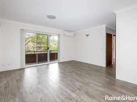 Apartment - 1/4-6 Thomas St...