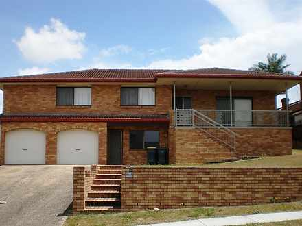 House - Sunnybank Hills 410...