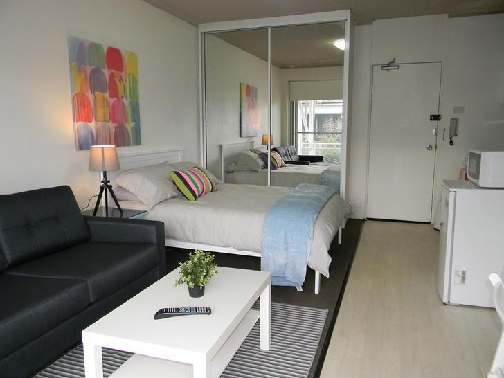 19/33 Fitzroy Street, Kirribilli 2061, NSW Studio Photo