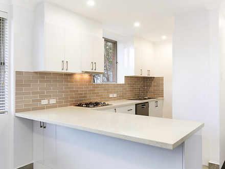 Apartment - 8/22 Ness Avenu...
