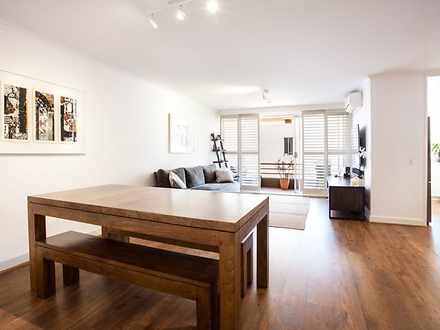 15/400 Glenmore Road, Paddington 2021, NSW Apartment Photo