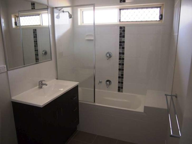 2/18 Wormwell Court, Caboolture 4510, QLD Duplex_semi Photo