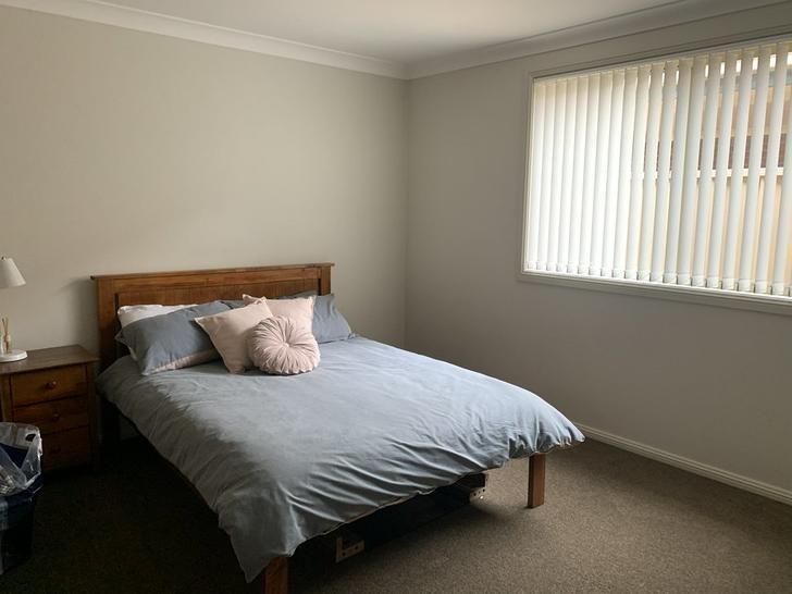 3/1-13 Spiller Street, Tamworth 2340, NSW House Photo