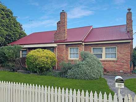 9 Airdrie Street, Colac 3250, VIC House Photo