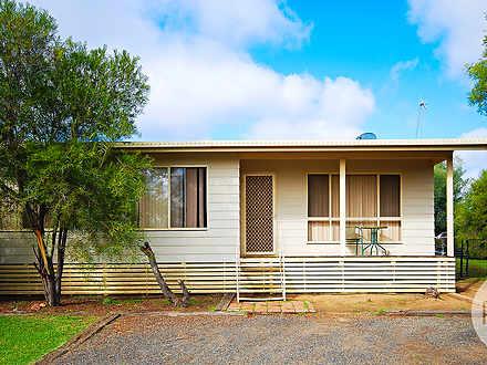 13 Horseshoe Road, Cartwrights Hill 2650, NSW House Photo
