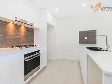 510/196 Stacey Street, Bankstown 2200, NSW Apartment Photo