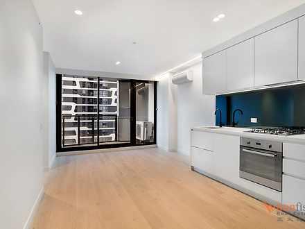 Apartment - 3104/442 Elizab...